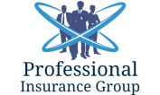 professional insurance group
